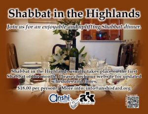 shabbat-in-the-highlands-friday-night-no-date