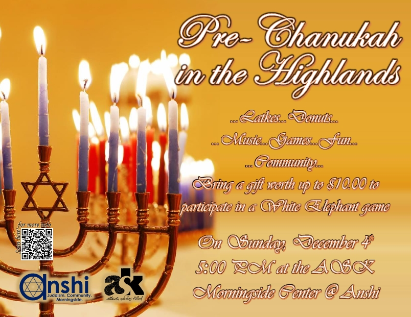 chanukah-in-the-highlands-2016