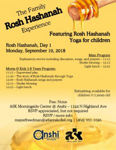 photo about Printable Tashlich Prayer identify Significant Vacations 2018 Congregation Anshi Sfard: Judaism